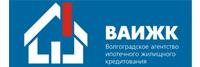 Лого ВАИЖК