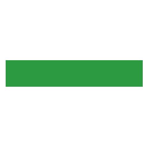 Сбербанк.png
