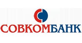 Совкомбанк.png