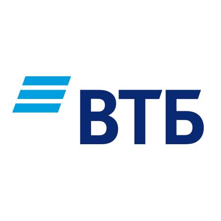 vtb new logo.png