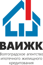logo_vaizhk.png