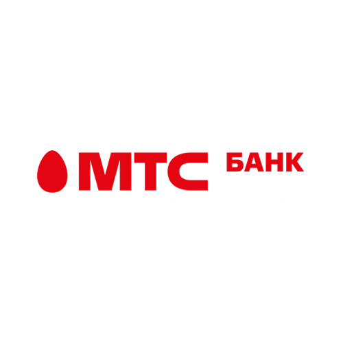 МТС Банк.png